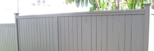shiplap_fence
