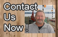 Wellington timber fencing